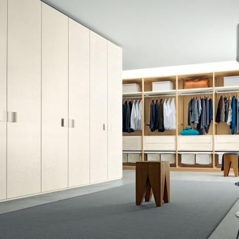armadio-guardaroba-moderno-flap-napol-02