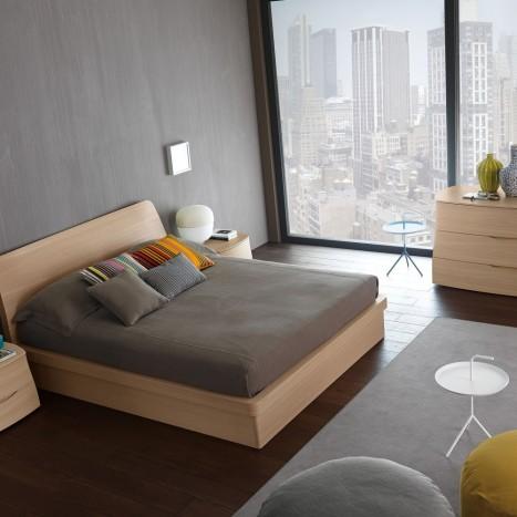 camera-letto-252