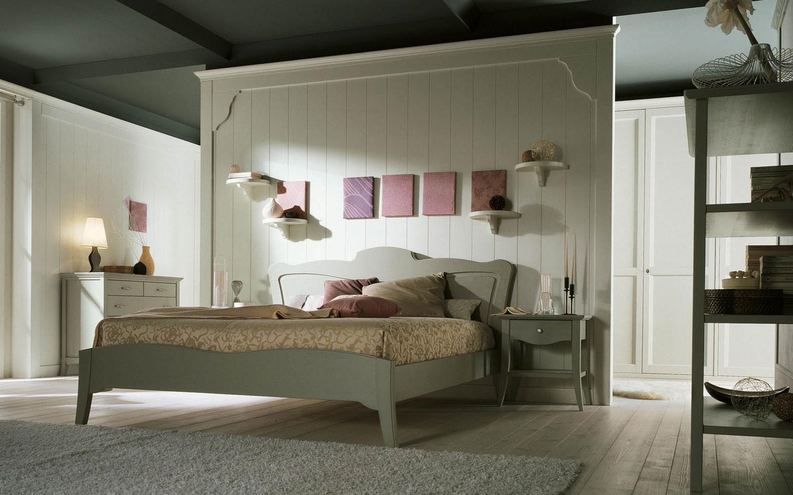 Stunning Scandola Mobili Prezzi Pictures - Home Design Ideas 2017 ...