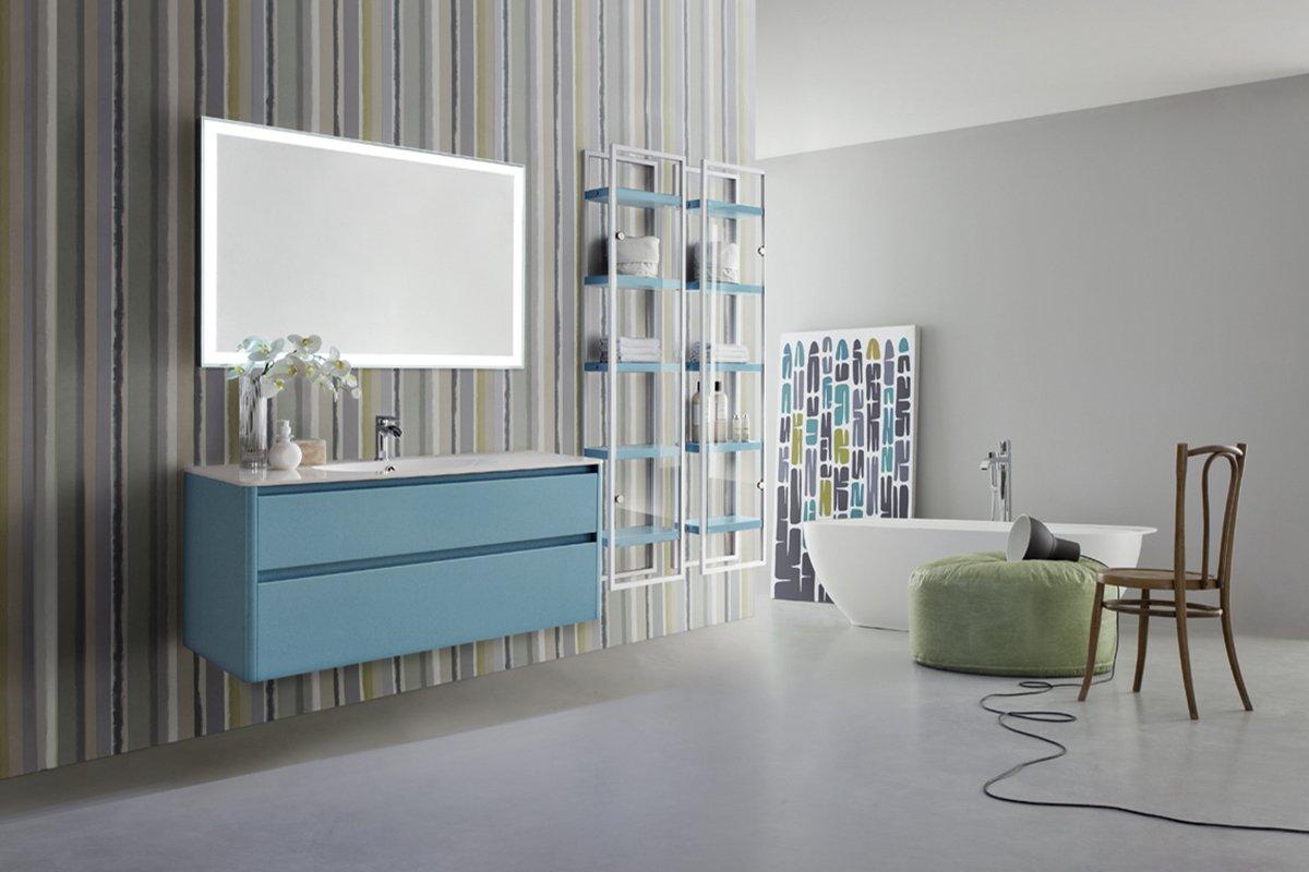 Forum consiglio mobili bagno azzurrino blu for Mobile bagno blu