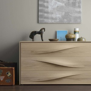 como-legno-fontana-11