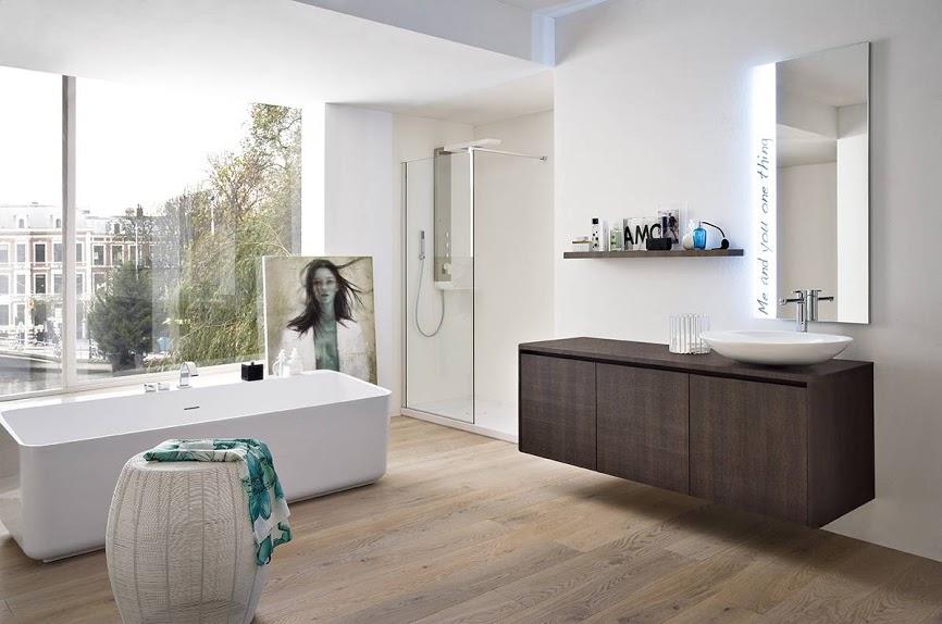 Mobile bagno joy cerasa idee di design per la casa