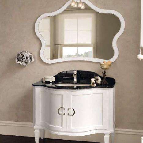 mobile-lavabo-classico-york cerasa