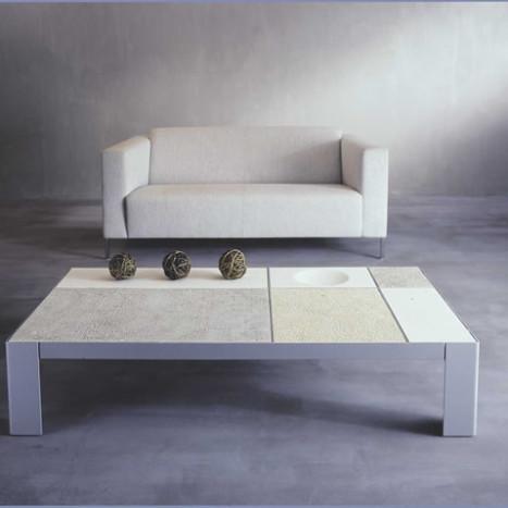 Domino–tavolino603