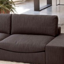 divano lounge particolare 03_valentini imbottiti