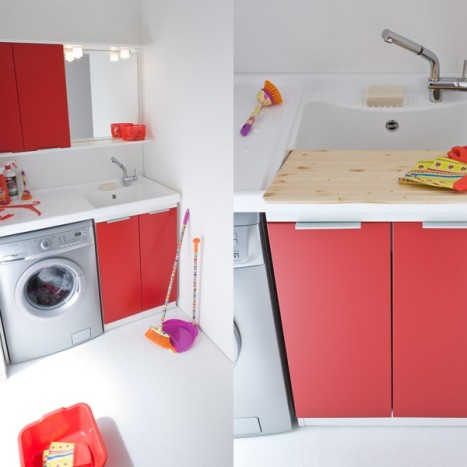 idrobox-11-armadio-per-lavanderia