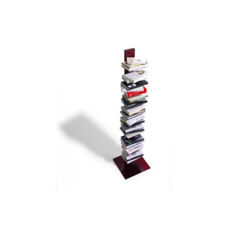 libreria-gruppo-sintesi-sapiens-h-97-design-bruno-rainaldi