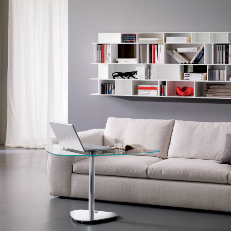 libreria-modulare-moderna-9625-4105159