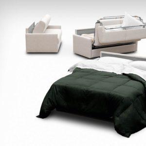 morbidline-divani-letto-firmamento-8-1100×737