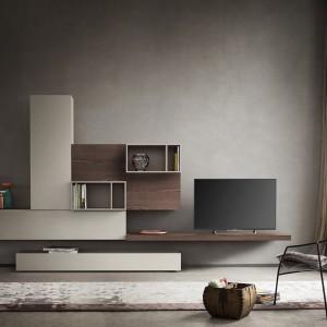 parete-tv-legno-laccato-801-napol-01