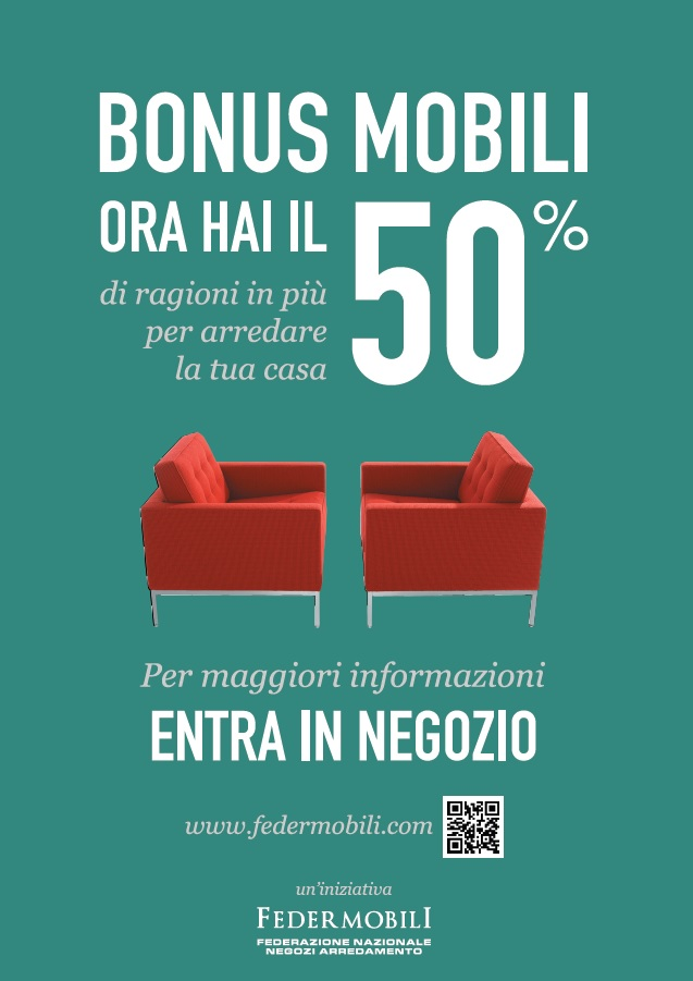 poster-bonus-mobili