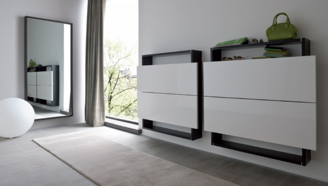 hosoi arredamenti papa a comerio va. Black Bedroom Furniture Sets. Home Design Ideas