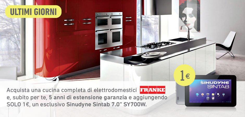 Emejing Centro Veneto Del Mobile Prezzi Images - harrop.us - harrop.us
