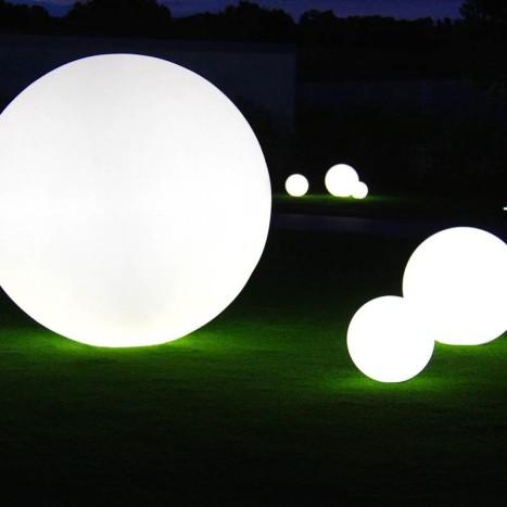 sfere luminose2