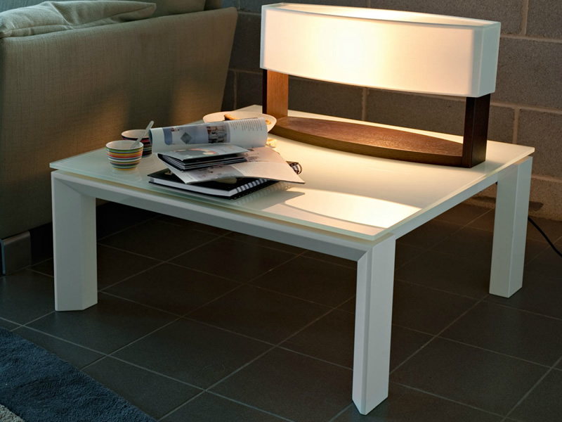 Beautiful Tavolini Salotto Calligaris Photos