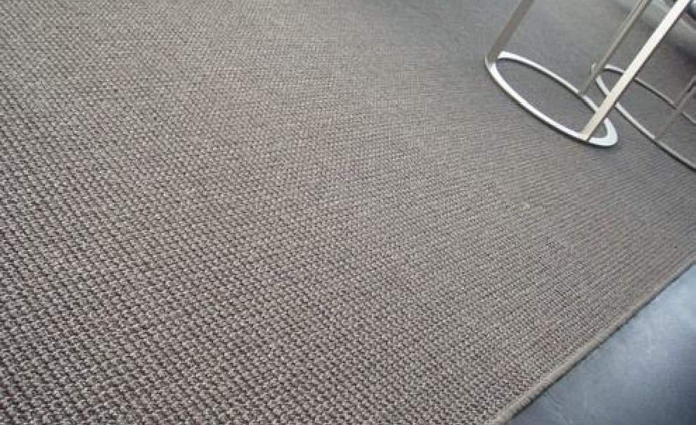 Tappeto stuoia fibra naturale jumbo tappeti moderni for Jumbo arredamenti