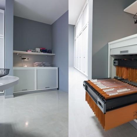 xbox-07-small-cabinets