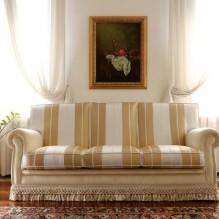 FIOCCO divano 02 De Angeli