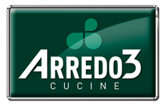 Arredamenti-Papa_marchi_Arredo3_logo