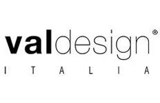 Arredamenti-Papa_marchi_Valdesign_logo