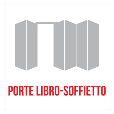 Porte Libro-soffietto