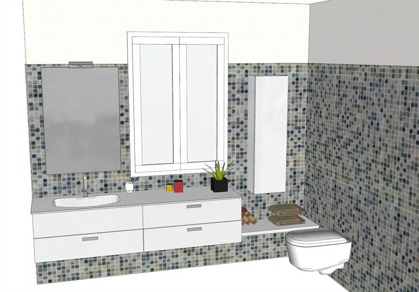 Arredamenti-PAPA_progetti_bagno-04