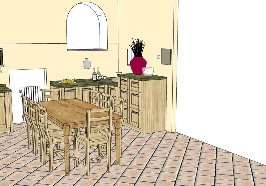 Arredamenti-PAPA_progetti_cucina-02a