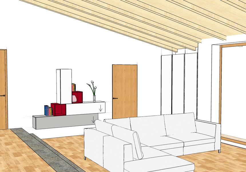 Arredamenti-PAPA_progetti_soggiorno-06