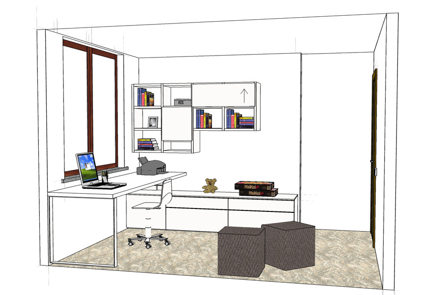 Arredamenti-PAPA_progetti_studio-01
