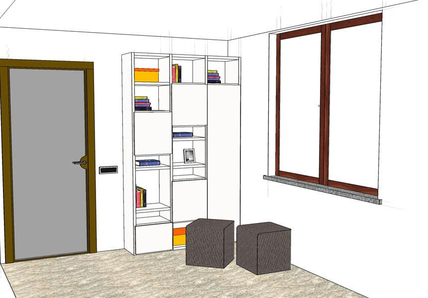Arredamenti-PAPA_progetti_studio-02