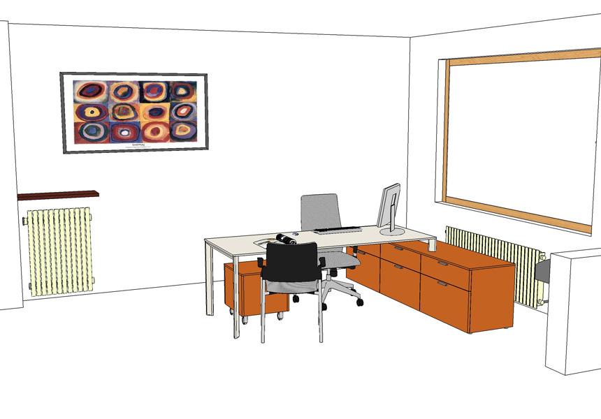 Arredamenti-PAPA_progetti_ufficio-02