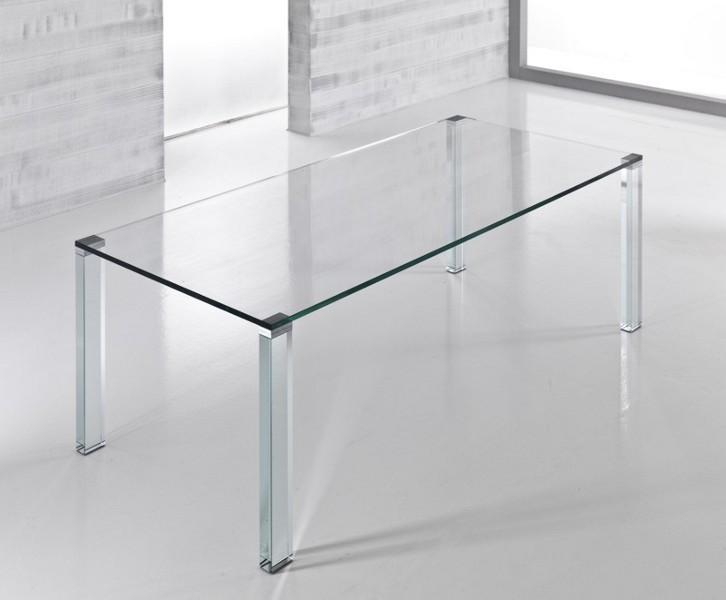 Tavolini in vetro ikea tavolini plexiglass ikea trattamento marmo cucina i tavolini ikea per - Tavolo vetro temperato opinioni ...