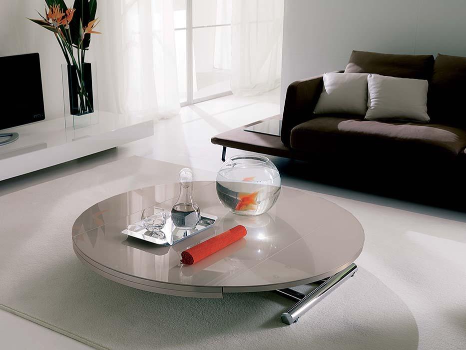 Tavoli Chateau D Ax Idee Per La Casa Douglasfalls Com