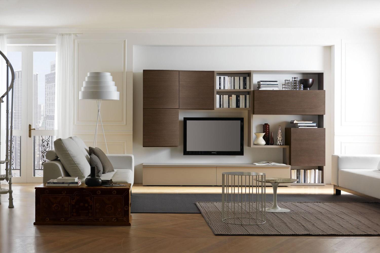 arredamento-living-moderno-583-soggiorno-napol - Arredamenti ...
