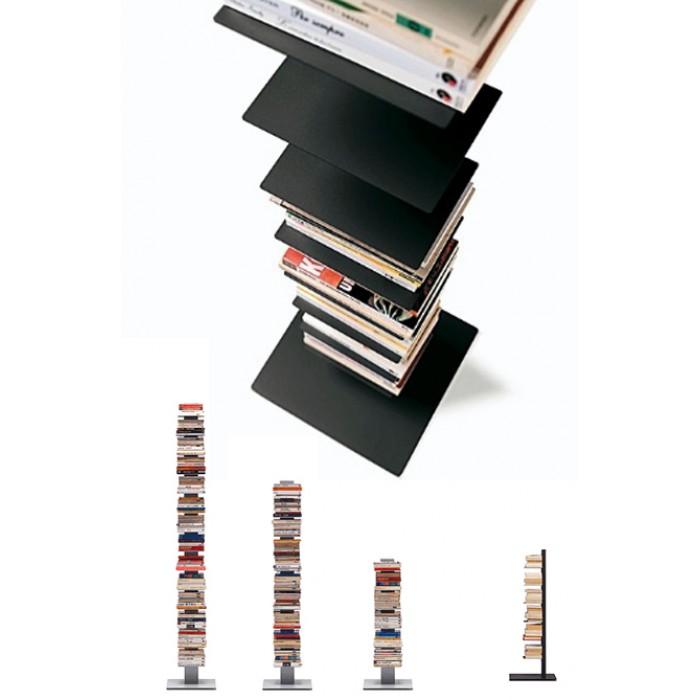 Libreria sapiens sintesi 700x700 arredamenti papa a for Sintesi arredamenti