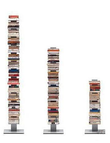 libreria sapiens 1