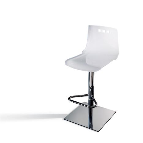 sgabello-bar-moderno-girevole-9625-4102669