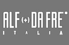 Arredamenti-Papa_marchi_Alf_logo