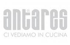 Arredamenti-Papa_marchi_Antares_logo