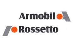 Arredamenti-Papa_marchi_Armobil-Rossetto_logo
