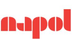 Arredamenti-Papa_marchi_Napol_logo