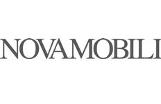 Arredamenti-Papa_marchi_Novamobili_logo