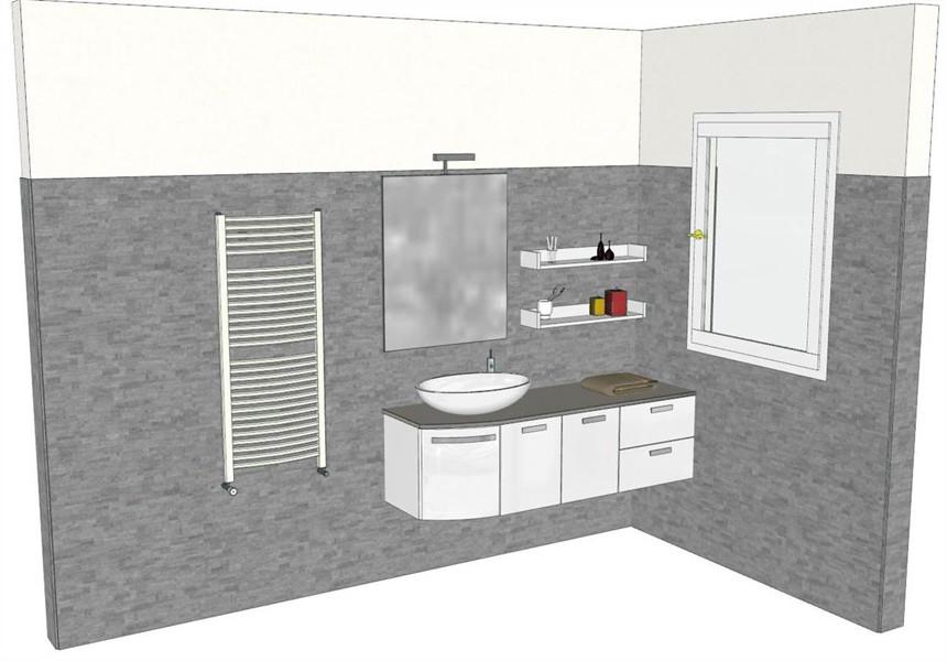 Arredamenti-PAPA_progetti_bagno-03
