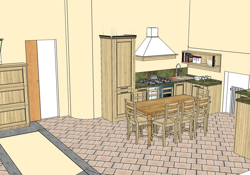 Arredamenti-PAPA_progetti_cucina-02