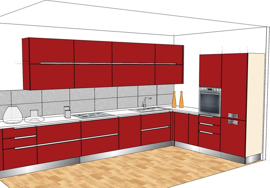 Arredamenti-PAPA_progetti_cucina-05