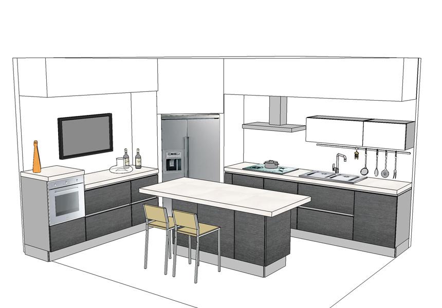 Arredamenti-PAPA_progetti_cucina-11
