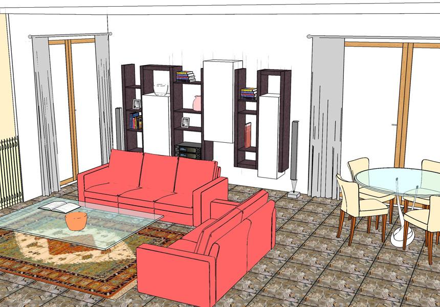 Arredamenti-PAPA_progetti_soggiorno-02