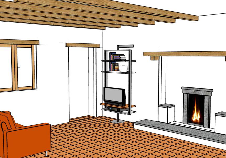 Arredamenti-PAPA_progetti_soggiorno-03