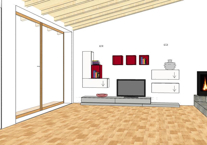 Arredamenti-PAPA_progetti_soggiorno-05