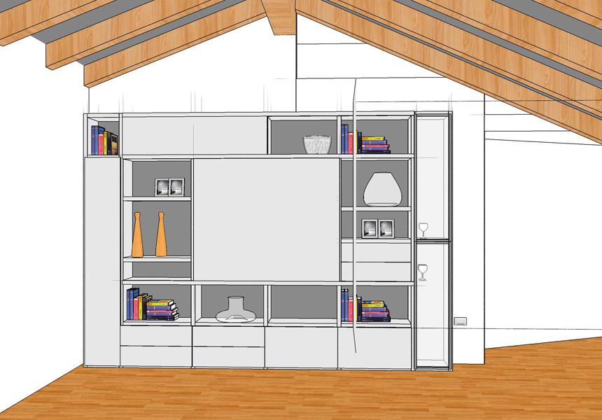 Arredamenti-PAPA_progetti_soggiorno-07